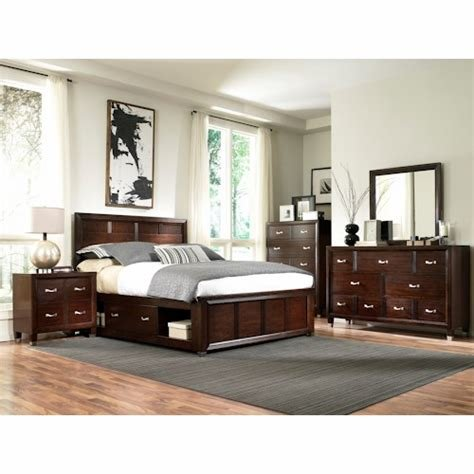 Best Broyhill Furniture Eastlake 2 Queen Bedroom Group Conlin With Pictures