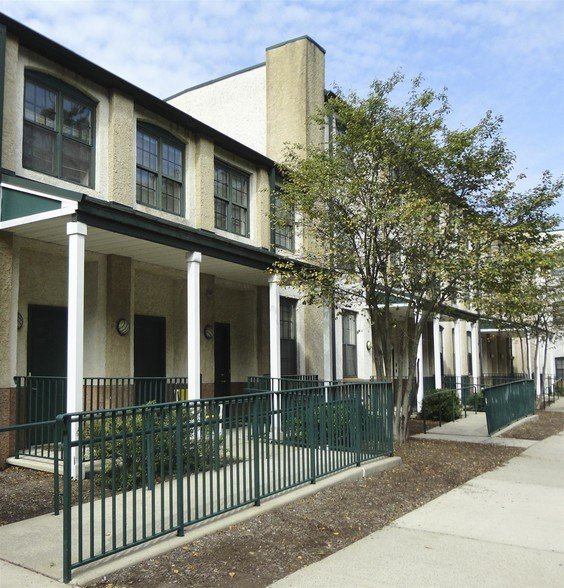 Best Artisans Mill Trenton Nj Apartment Finder With Pictures