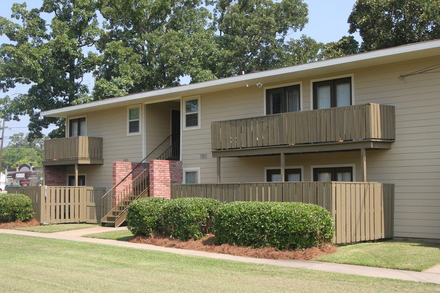 Best Hines Plaza Apartments West Monroe La Apartment Finder With Pictures