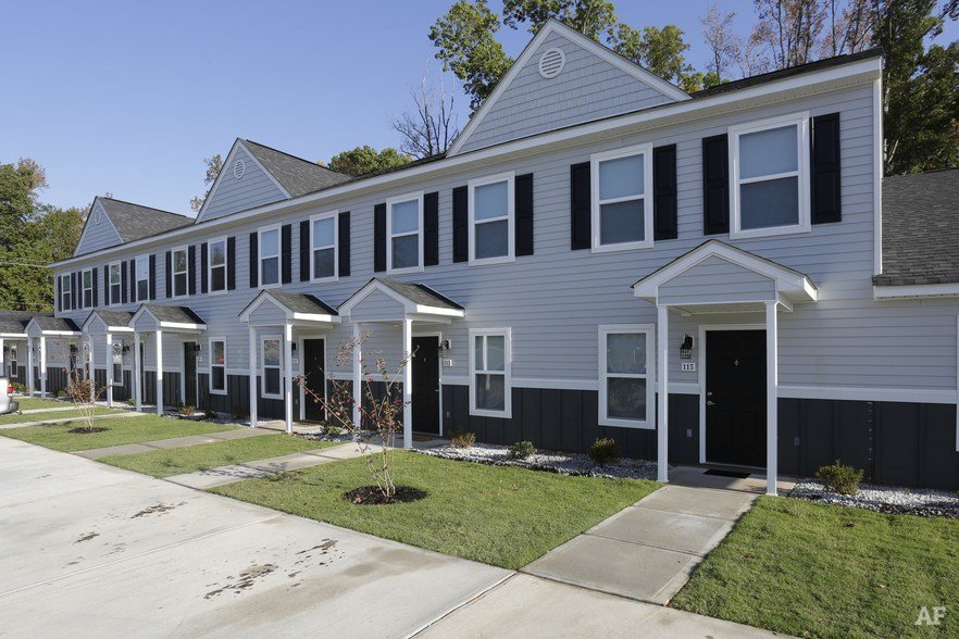 Best Barrington Greenwood Sc Apartment Finder With Pictures