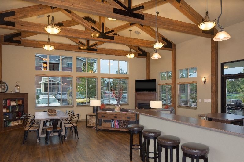 Best Copper Square Apartments Lancaster Ca Apartment Finder With Pictures