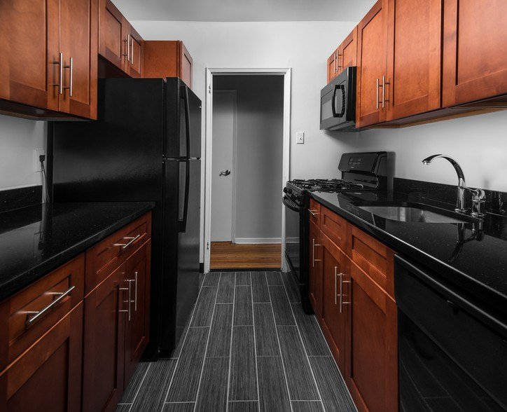 Best Harbor Terrace Apartments Llc Perth Amboy Nj With Pictures
