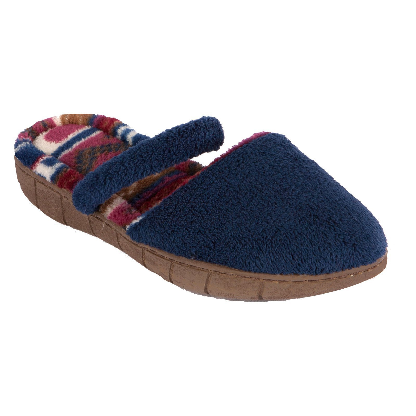 Best Walmart Bedroom Slippers For Women Division Of Global With Pictures
