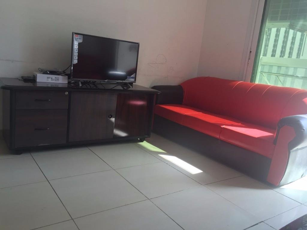 Best 1 Bhk Flat For Rent 6 Months Al Nahda Sharjah Sharjah With Pictures