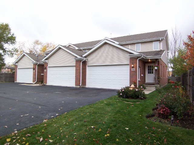Best 3 Bedroom Townhomes For Rent Near Me 28 Images Free With Pictures