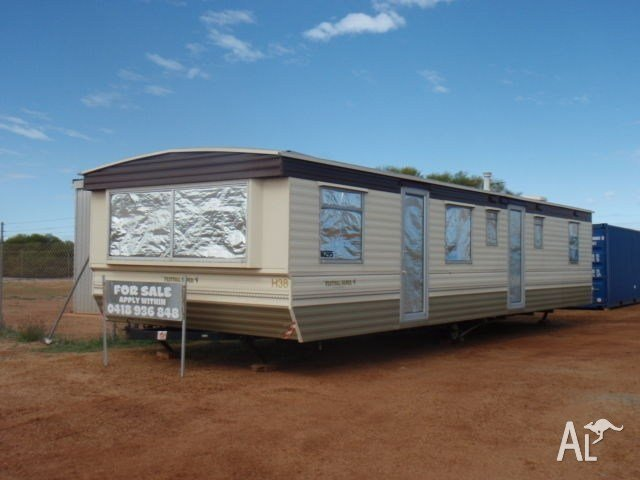 Best Three Bedroom Mobile Home 12Mtrsx4Mtrs For Sale In With Pictures