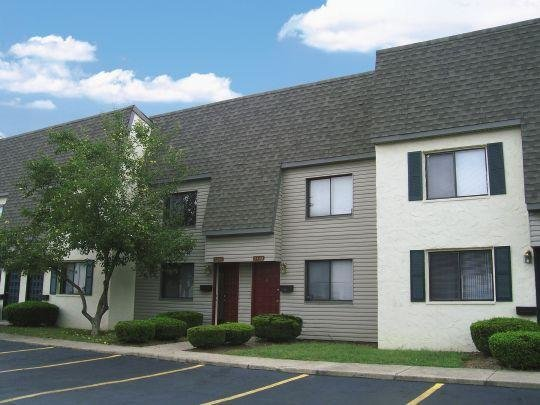 Best Raintree Apartments For Rent Columbus Oh Apartments With Pictures