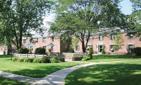 Best Troy Garden Apartments For Rent Troy Ny Apartments With Pictures