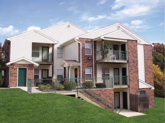 Best Bradford Woods Apartments Peoria Il Apartment Finder With Pictures