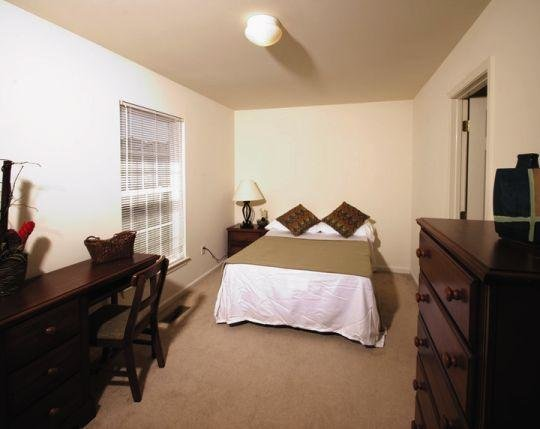 Best Copper Beech Townhomes State College See Pics Avail With Pictures