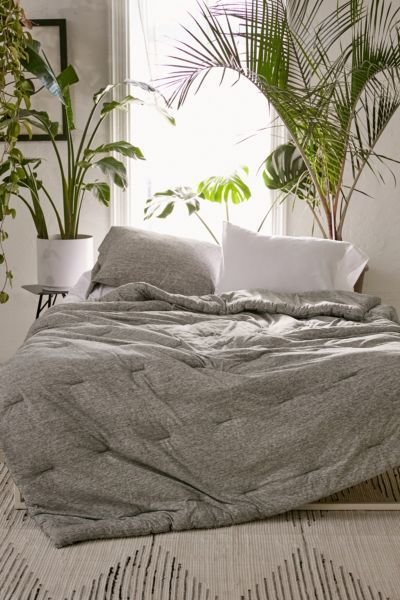 Best Comforters Quilts Blankets Urban Outfitters With Pictures
