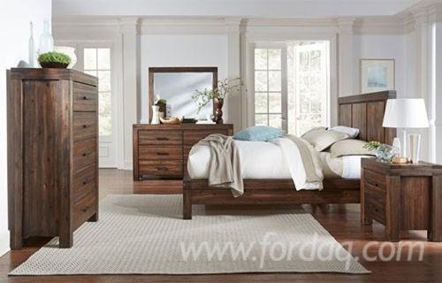 Best Acacia Bedroom Sets Furniture Vietnam With Pictures