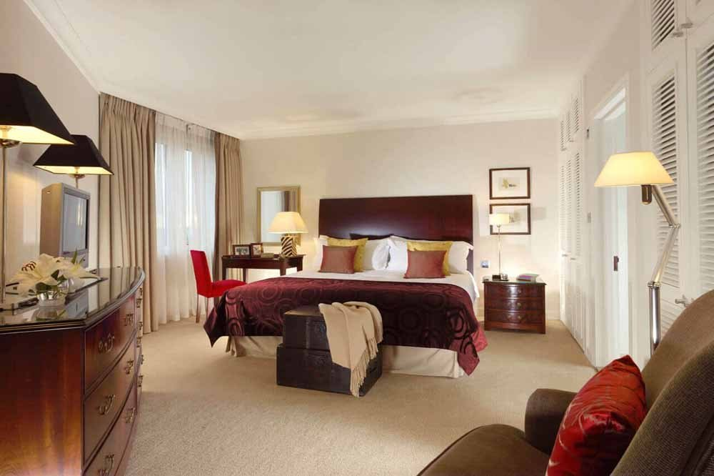 Best Cheval Gloucester Park Apartments South Kensington With Pictures