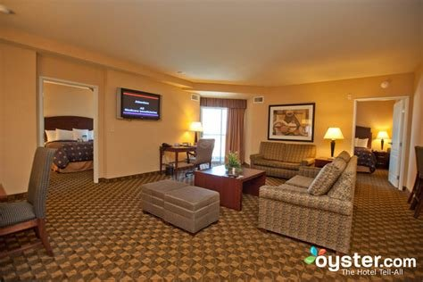 Best Top Graphic Of Two Bedroom Suite Las Vegas Patricia Woodard With Pictures