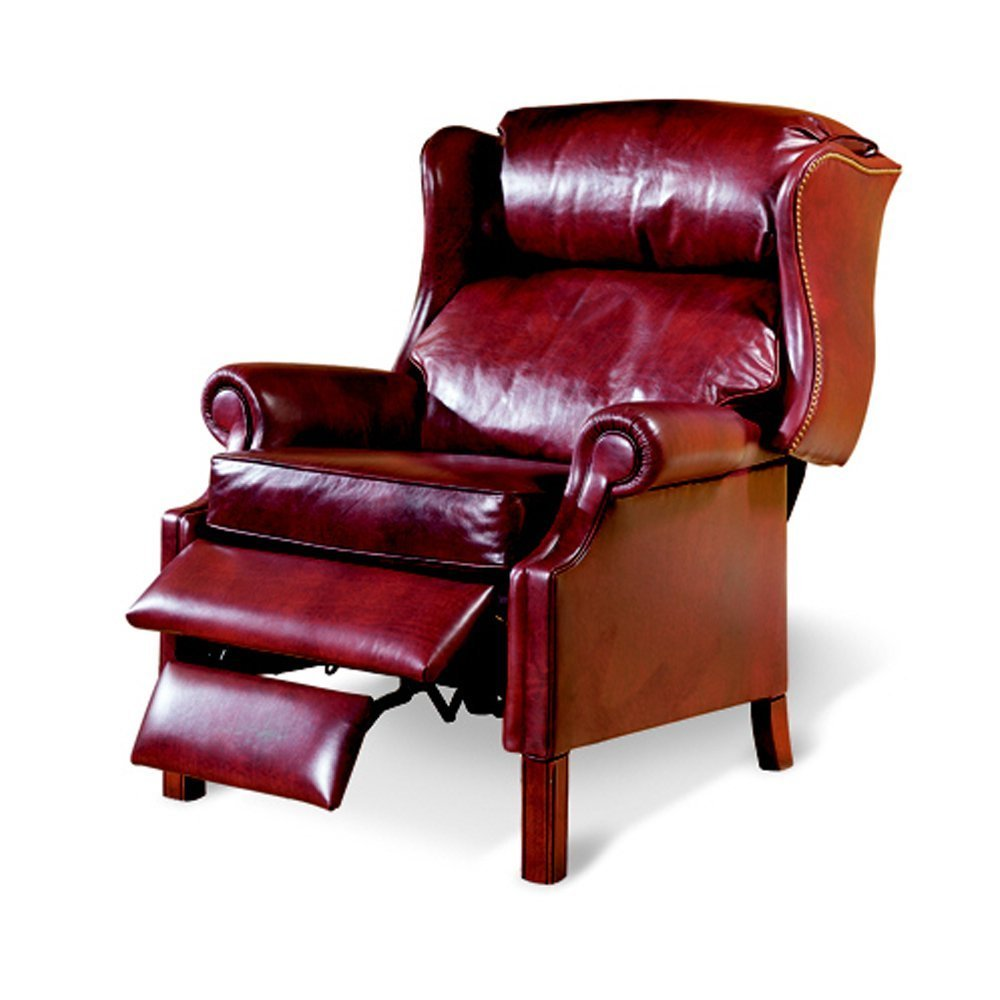 Best Berrington Recliner Chair At Smiths The Rink Harrogate With Pictures