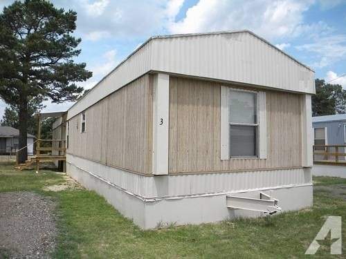 Best 2 3 Bedroom Mobile Homes For Rent For Sale In Garden With Pictures