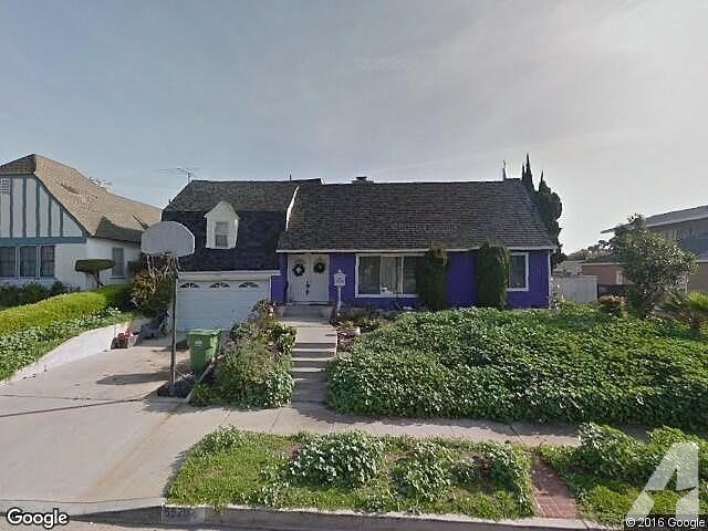 Best 4 Bedroom 3 00 Bath Single Family Home Los Angeles Ca With Pictures