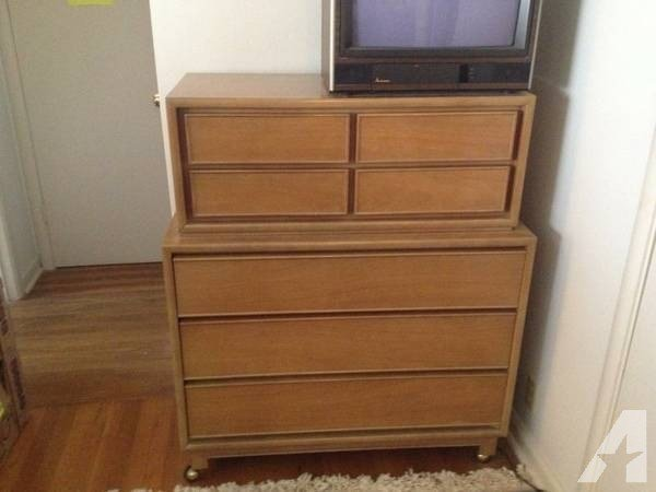 Best Beautiful Bedroom Set For Sale In Redwood City With Pictures