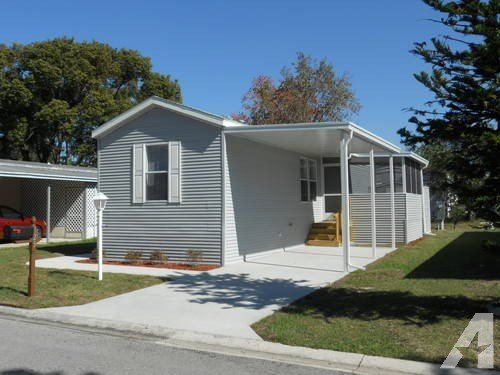 Best Brand New 2 Bedroom 2 Bath Manufactured Home In Age Restricted C For Sale In Valrico Florida With Pictures