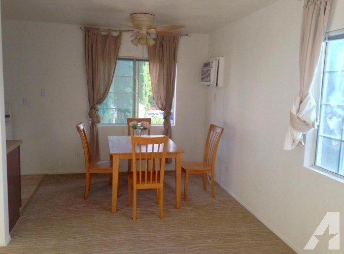 Best Charming 1 Bedroom 1 Bathroom Apartment For Rent Pets With Pictures