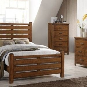 Best Simmons Upholstery Casegoods Bedroom 1022 King Headboard With Pictures