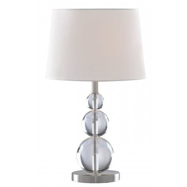 Best Hotel Bedroom Crystal Table Lamp Of Item 92687446 With Pictures