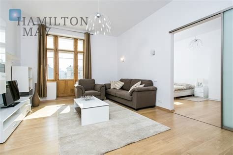 Best Two Bedroom Apartments For Sale Krakow – Hamilton May With Pictures