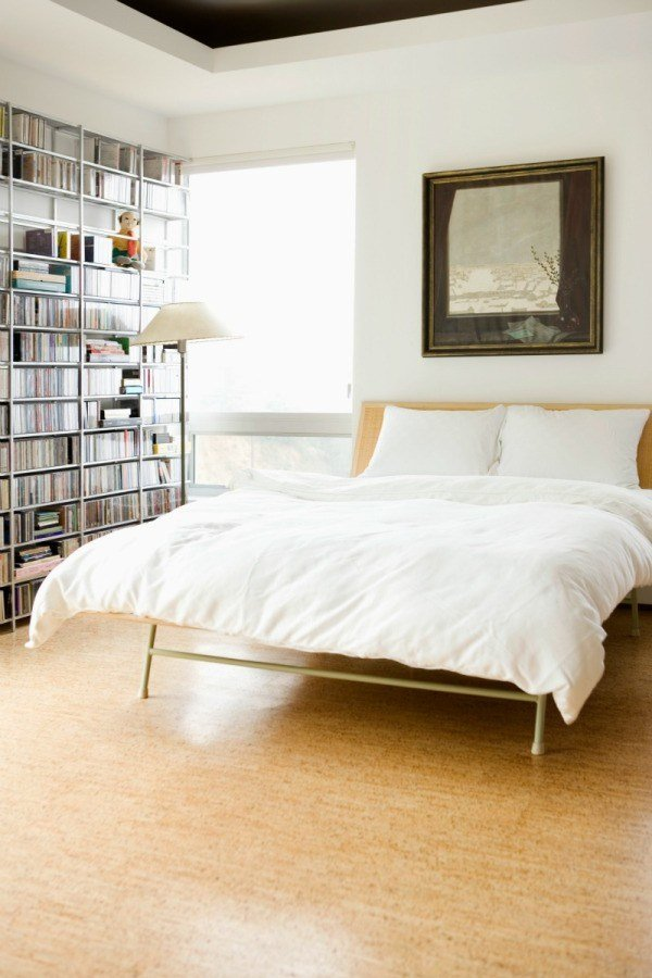 Best Organizing A Bedroom Without A Closet Thriftyfun With Pictures