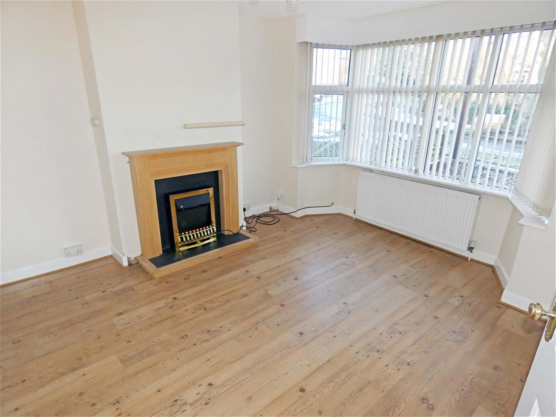 Best 2 Bedroom Semi Detached House To Rent In Birmingham B26 With Pictures