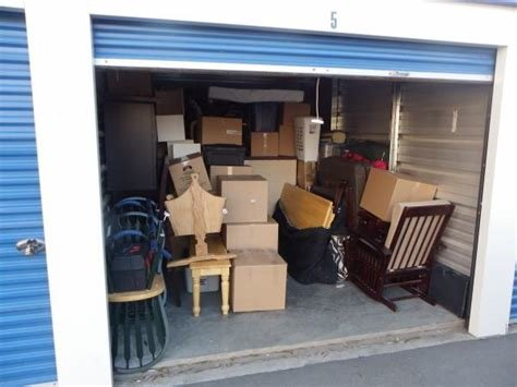 Best 2 Bedroom Apartment Moving Rates Services Canada With Pictures