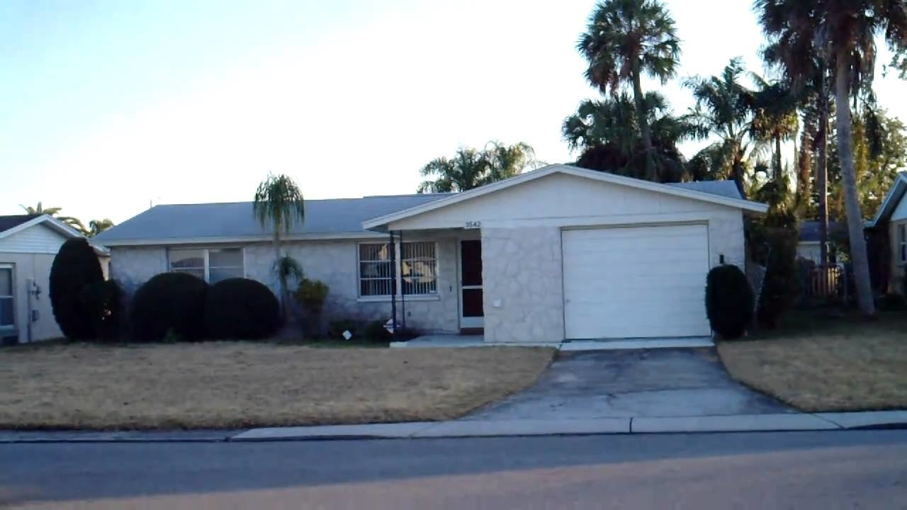 Best Houses For Rent Florida Rental House Holiday Tampa Bay With Pictures