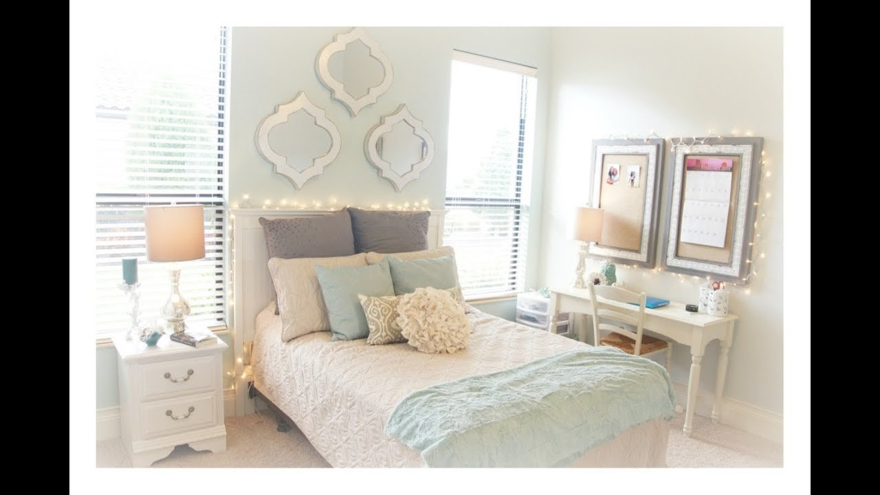 Best Room Tour Jessica Reid ♡ Youtube With Pictures