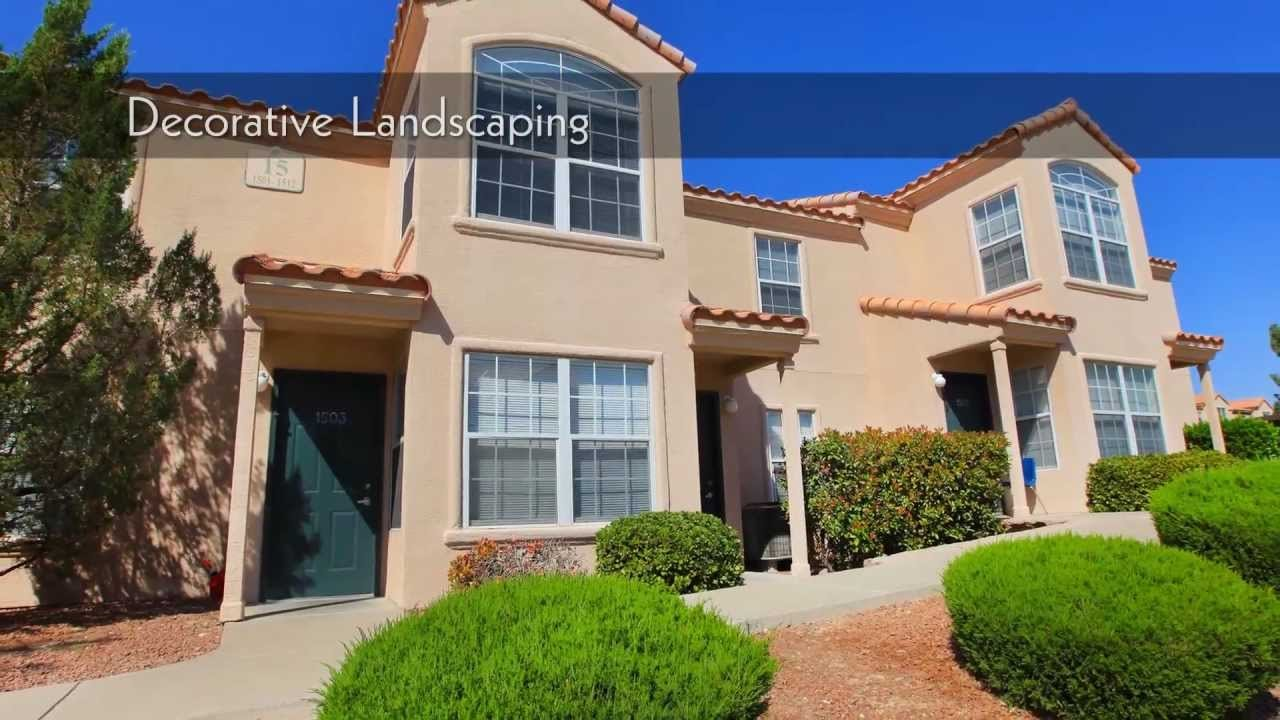 Best Colinas Del Sol Apartment For Rent In El Paso Tx Youtube With Pictures