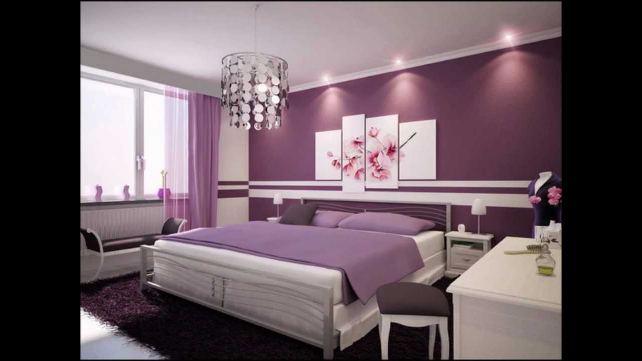 Best Cool Bedroooms The Coolest And Best Looking Bedrooms You With Pictures
