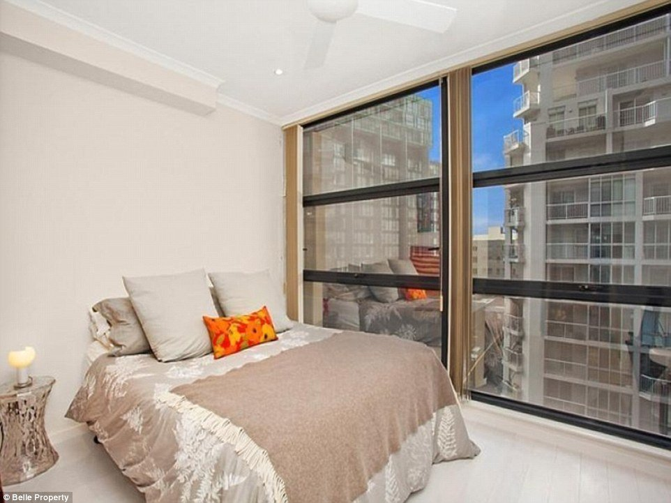 Best What Sydney S Median 530 Rent Can Get You Around With Pictures