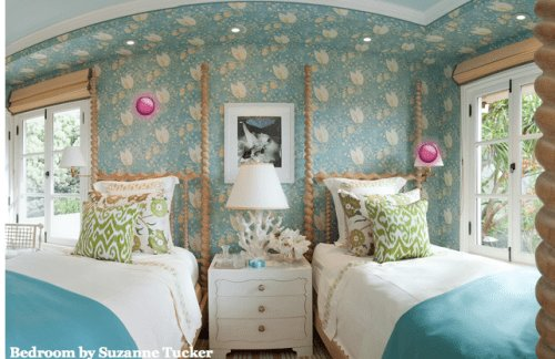 Best 25 Cool Guest Bedroom Decorating Ideas Shelterness With Pictures
