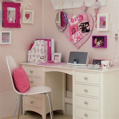 Best Bedroom Nice Home Furniture Design Of White Desk Designed With Pictures