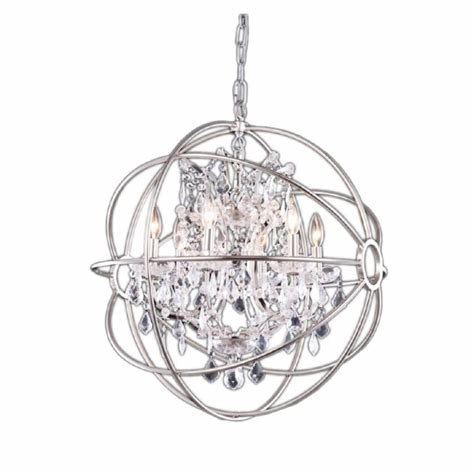 Best Decoration Ideas Enchanting Bedroom With Small Crystal Chandelier Small Chandeliers For Bedroom With Pictures