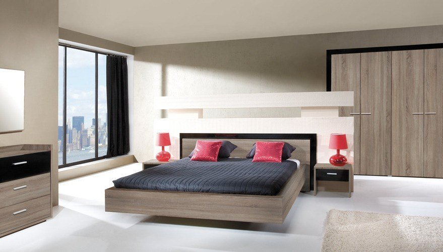 Best Bed Locker J D Furniture Sofas And Beds With Pictures