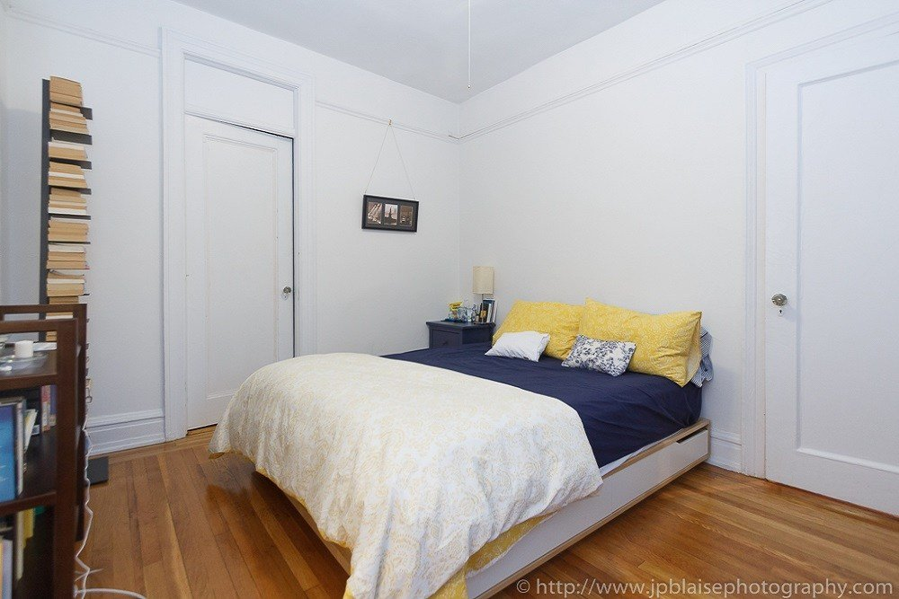 Best Nyc Apartment Photographer Shoot Of The Day Bright Two Bedroom Apartment In Chelsea Manhattan With Pictures