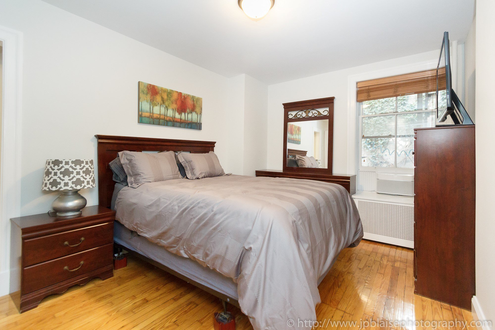 Best Recent Brooklyn Apartment Photographer Session One With Pictures