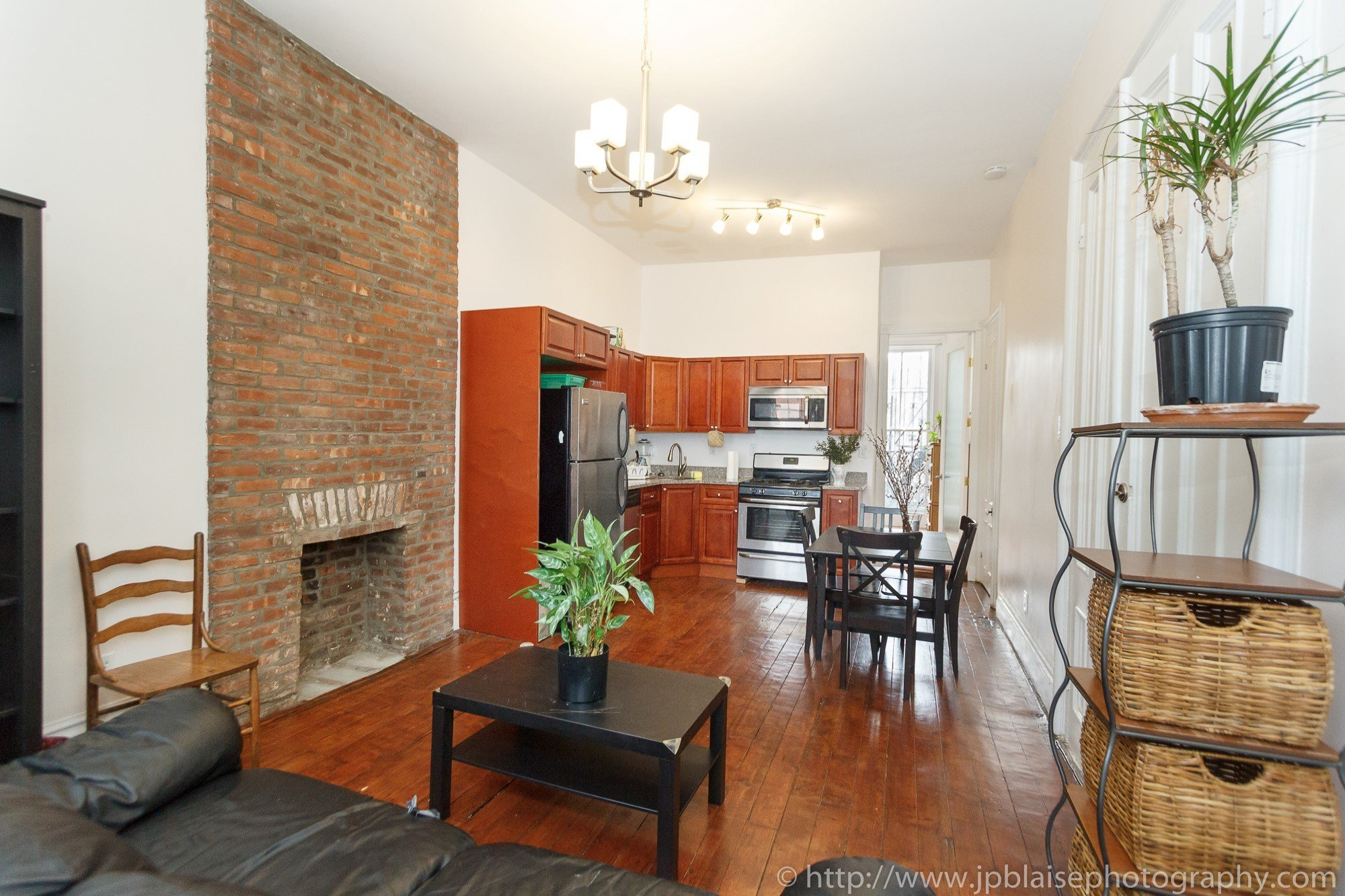 best 1 bedroom apartments in east new york brooklyn with