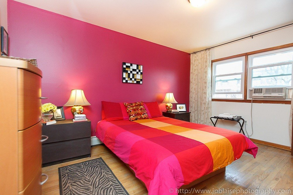Best Recent Interior Photographer Work Two Bedroom Apartment With Pictures