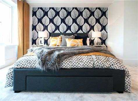 Best Bedding Style Collect This Idea Ideas Bedroom Quiz With Pictures