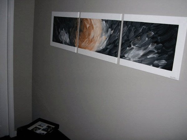Best Original Art Modern Abstract Art By Kelly Cutter With Pictures