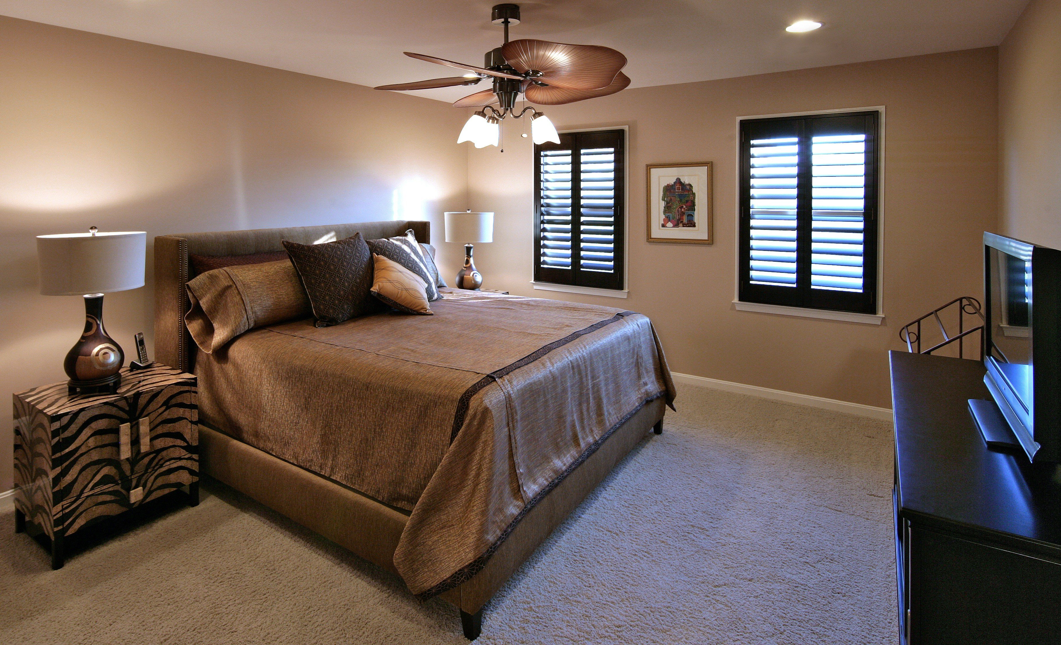 Best Bethesda Maryland Master Suite Remodeling With Pictures