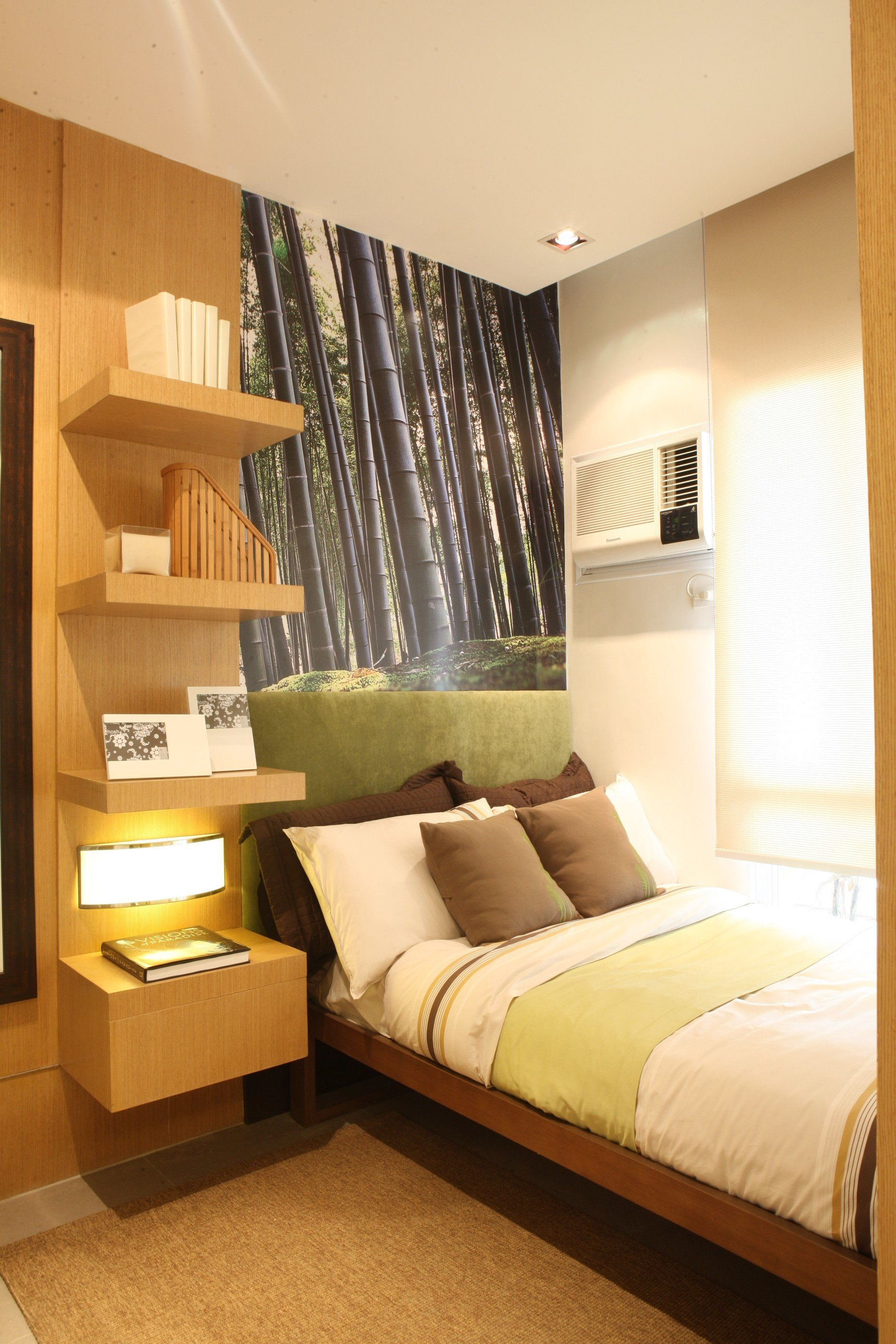 Best Small Condo Design Pictures Joy Studio Design Gallery With Pictures
