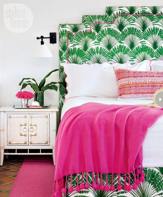 Best 6 Preppy Bedrooms With Pictures