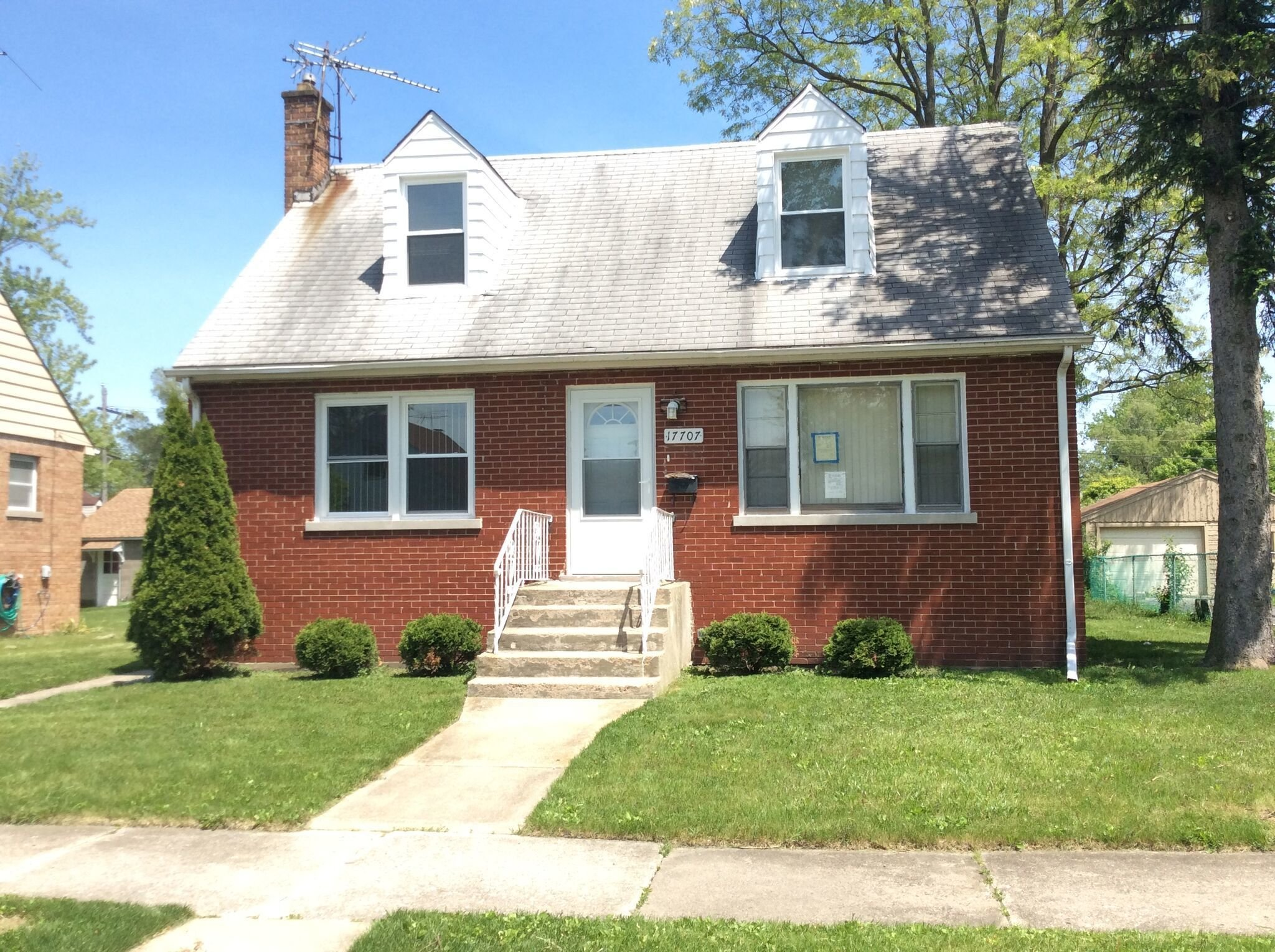 Best Craigslist 2 Bedroom House For Rent With Pictures ...