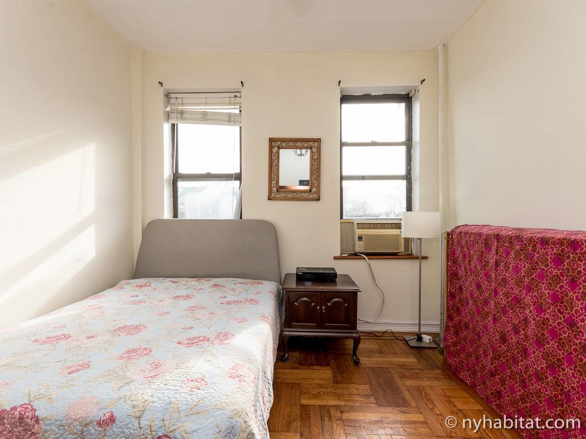Best 2 Bedroom Apartments For Rent In Queens Ny By Owner ...